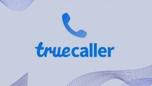 Unlist your Identity From Truecaller Directory